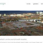 Andy Sturgeon Design
