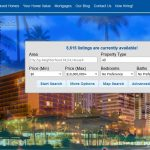 Equity Hawaii Real Estate